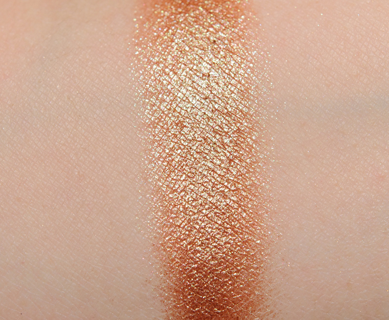 Natasha Denona Golden Flesh (68M) Eyeshadow