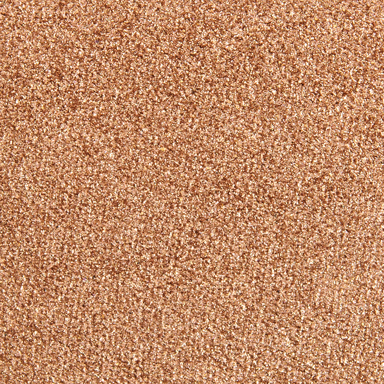 Natasha Denona Golden Flesh (68M) Eyeshadow c0b61bf8ac789
