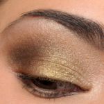 Natasha Denona Umber (78M) Metallic Eye Shadow