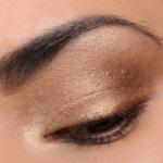 Natasha Denona Sienna (50M) Duo-Chrome Eyeshadow