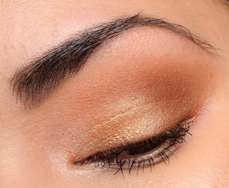 Natasha Denona Eyeshadow