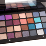Natasha Denona Purple-Blue Eyeshadow Palette 28