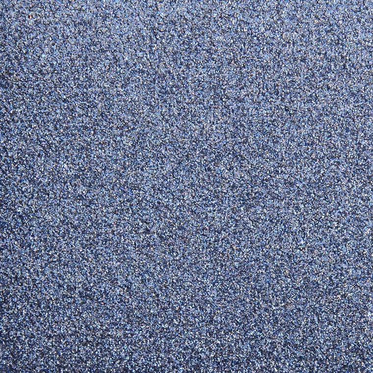 Natasha Denona Metallic Steel Blue (11M) Eyeshadow