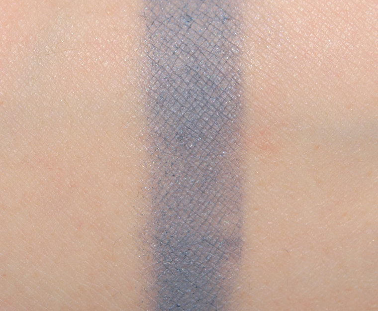 Natasha Denona Steel Blue (11V) Eyeshadow