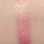 Natasha Denona Golden Rose (60M) Duo-Chrome Eyeshadow
