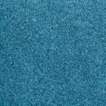Natasha Denona Petroleum Blue (92M) Metallic Eye Shadow