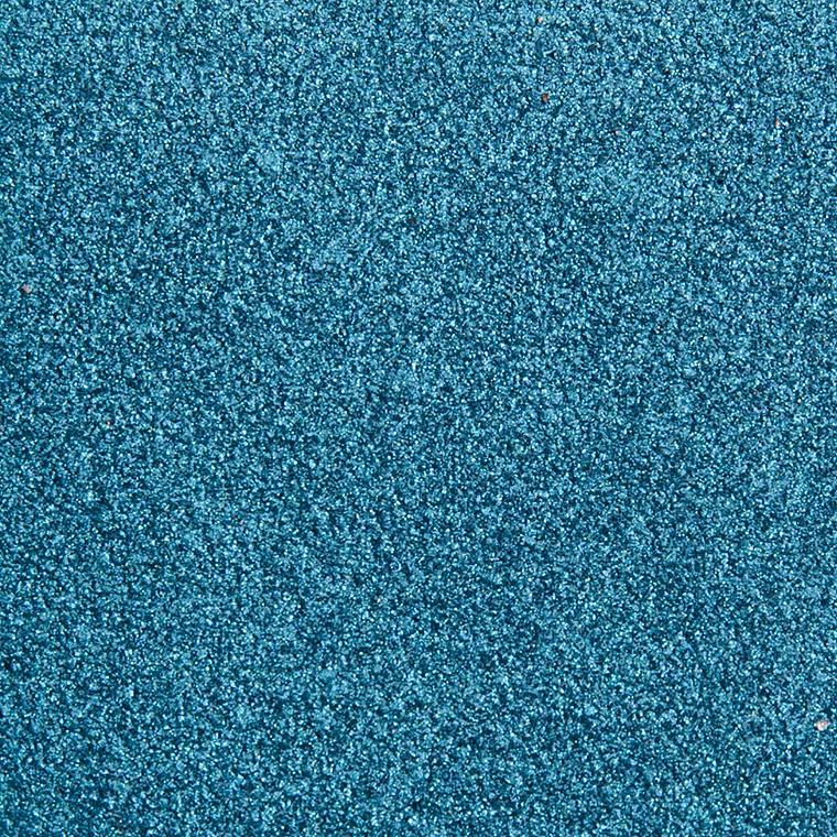 Natasha Denona Petroleum Blue (92M) Eyeshadow