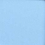 Blue Mattes - Product Image