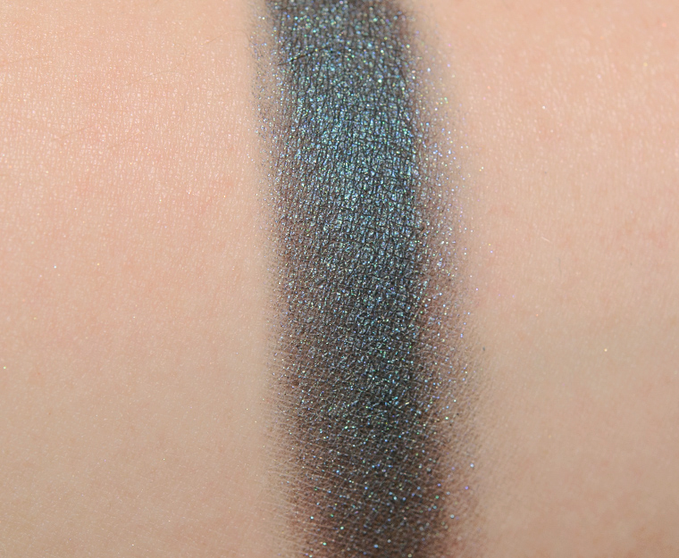 Natasha Denona Deep Pacific (03V) Eyeshadow
