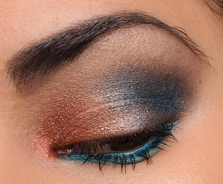 Natasha Denona Navy (01V) Eyeshadow