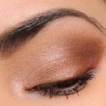 Natasha Denona Piggy (80M) Metallic Eye Shadow