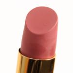 Tarte Beach Bum Drench Lip Splash Lipstick
