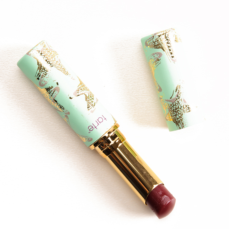 Tarte Berry Quench Lip Rescue