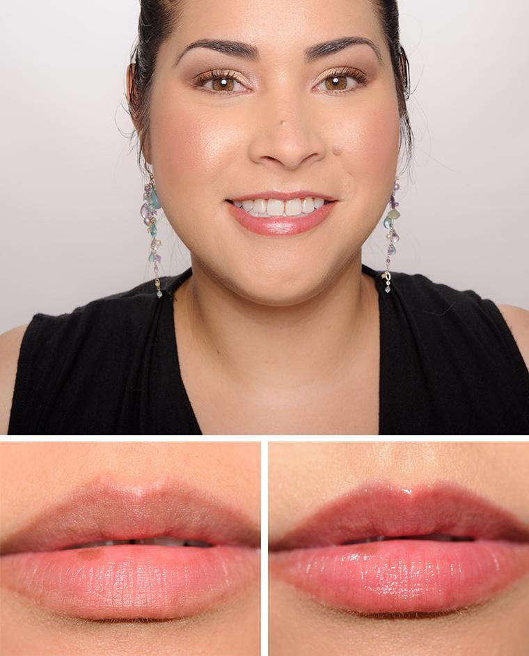 Tarte Berry Quench Lip Rescue