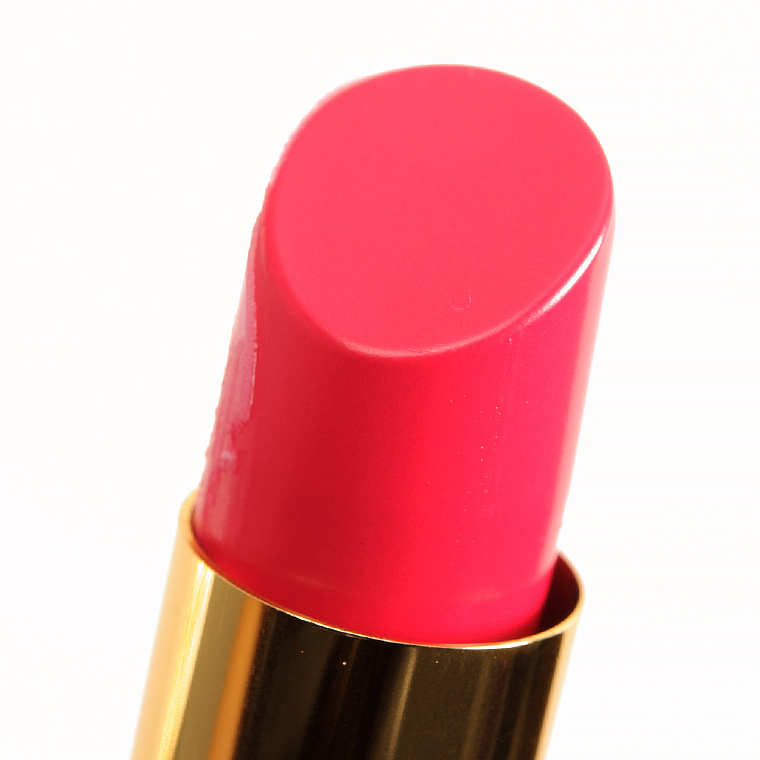 Tarte Bikini Drench Lip Splash Lipstick