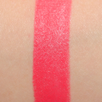 Tarte Bikini Drench Lip Splash Lipstick