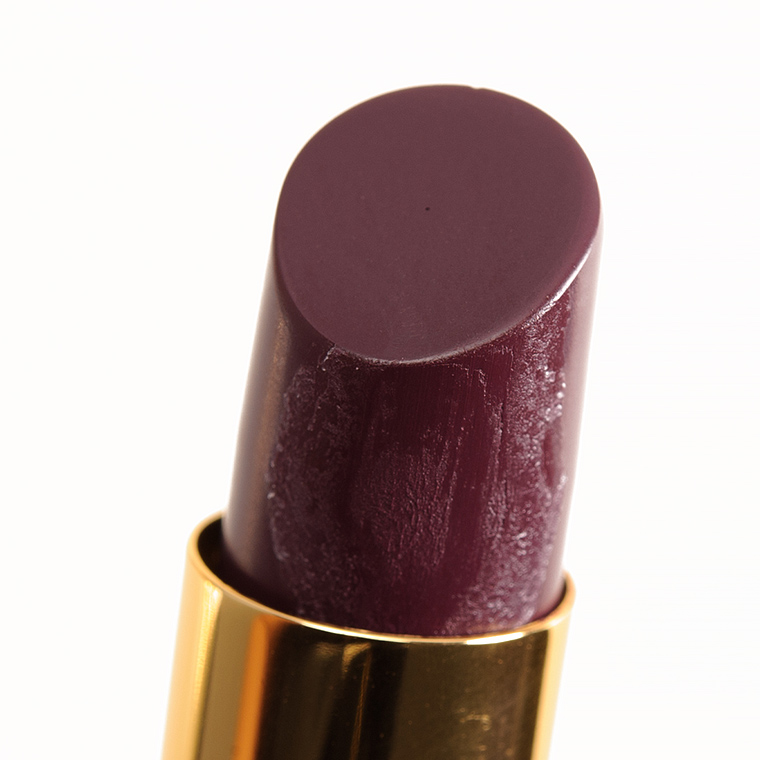 Tarte Bonfire Drench Lip Splash Lipstick