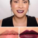 Tarte Bonfire Drench Lip Splash Lipstick