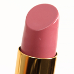 Tarte Cabana Boy Drench Lip Splash Lipstick