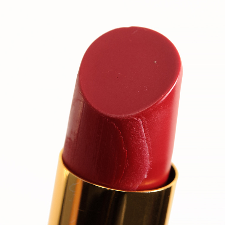 Tarte Firework Drench Lip Splash Lipstick
