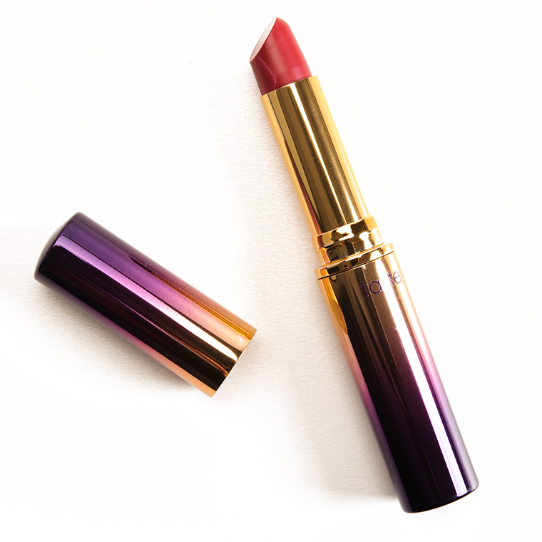 Tarte Firework Drench Lip Splash Lipstick