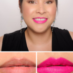 Tarte Hey Sailor Drench Lip Splash Lipstick