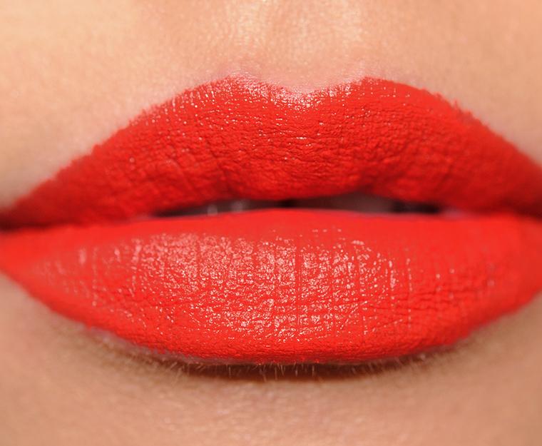 Tarte Mai Tai Drench Lip Splash Lipstick