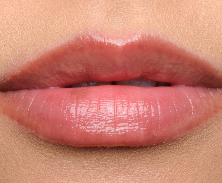 Tarte Nude Quench Lip Rescue