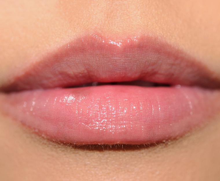 Tarte Opal Quench Lip Rescue