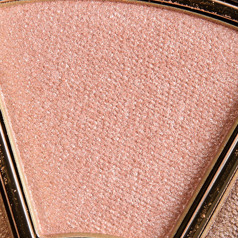 Tarte Seashell Eyeshadow