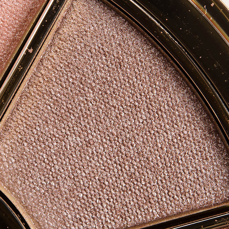 Tarte Wave Eyeshadow