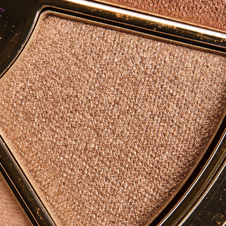Tarte Starfish Eyeshadow