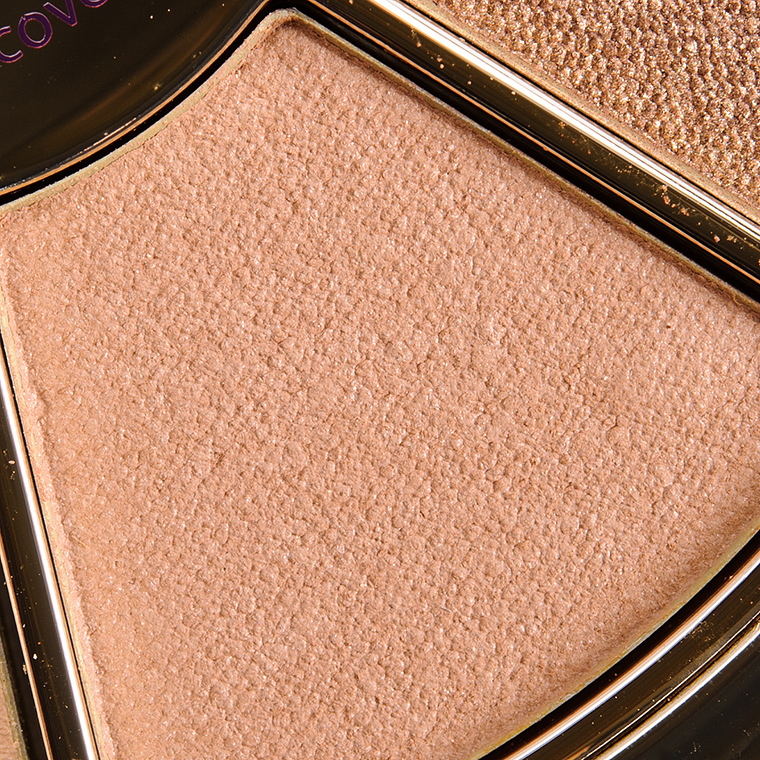Tarte Cove Eyeshadow