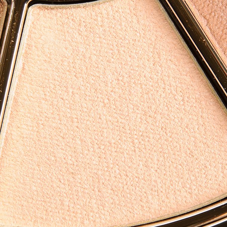 Tarte Sand Eyeshadow