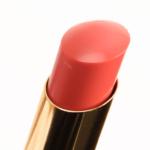 Tarte Rose Quench Lip Rescue