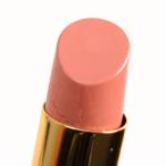 Tarte Skinny Dip Drench Lip Splash Lipstick