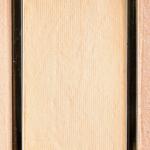 Tarte Filtered Light Skin Twinkle Lighting Powder