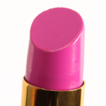 Tarte Surfer Girl Drench Lip Splash Lipstick