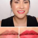 Tarte Top Down Drench Lip Splash Lipstick