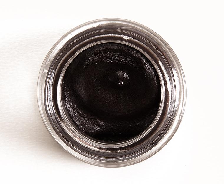 Tom Ford Caviar Cream Color for Eyes