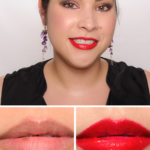 Tom Ford Beauty No Vacancy Patent Finish Lip Color