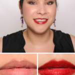 Tom Ford Beauty Ravageur Patent Finish Lip Color