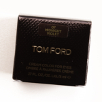 Tom Ford Beauty Sphinx Cream Color for Eyes