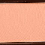 Too Faced Spread the Love Eyeshadow