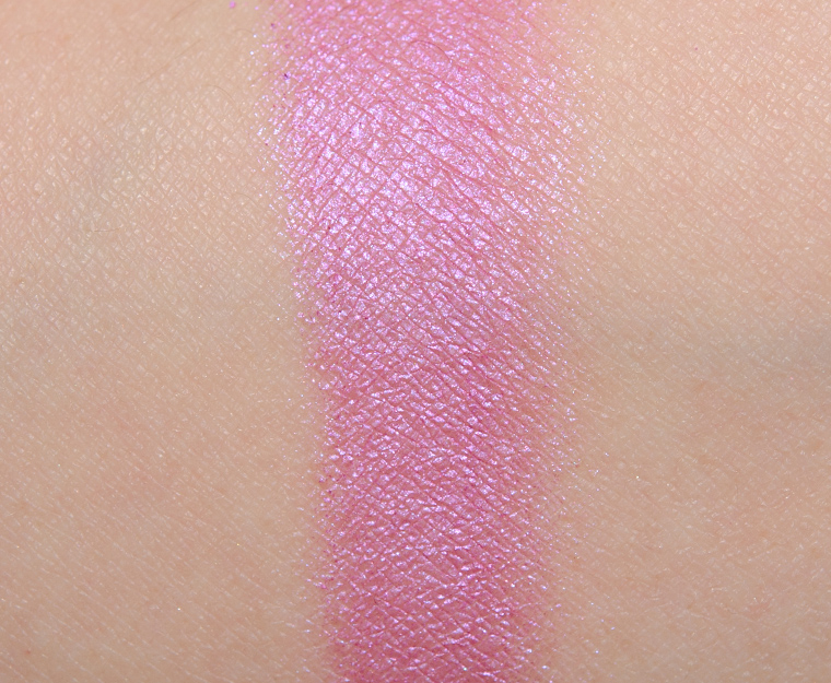 Too Faced Jelly Eyeshadow