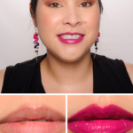 Urban Decay After Dark Revolution High-Color Lipgloss