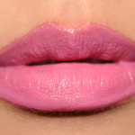 Urban Decay Obsessed Revolution High-Color Lipgloss