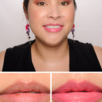 Urban Decay Snitch Revolution High-Color Lipgloss