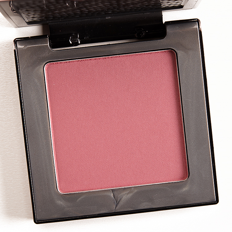 Urban Decay TMI Afterglow 8-Hour Blush