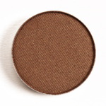 ABH Singles - Product Image
